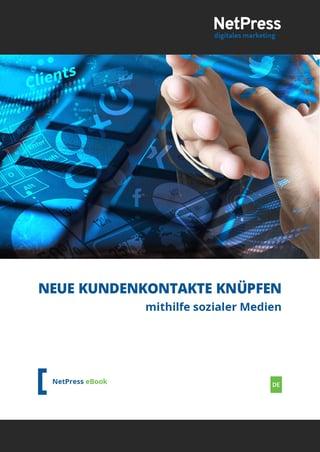 Pic-Ebook-Social-Media-Workbook.jpg