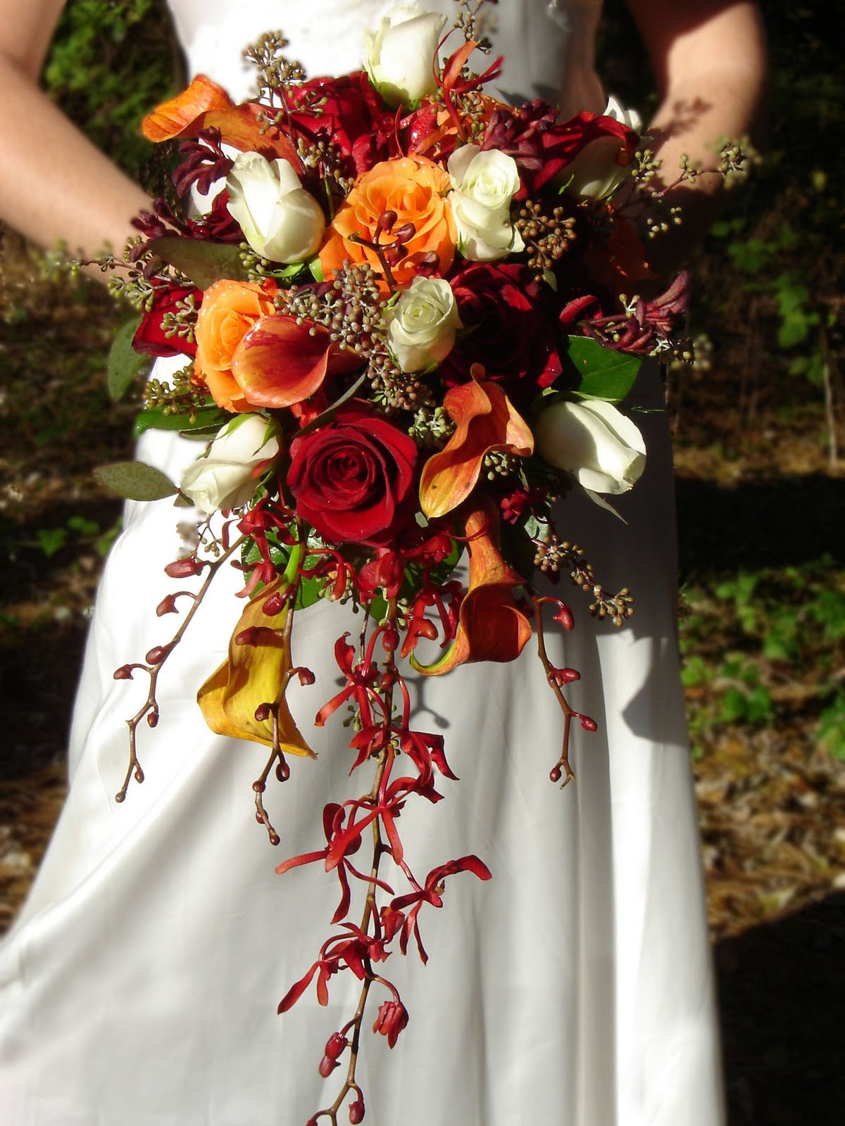Amazing fall wedding themes and colors wedding amazing fall wedding themes and colors junglespirit Gallery