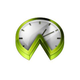 Online Workflow Job Management Software Workflowmax