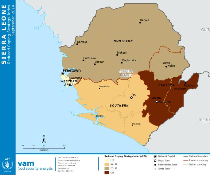 WFP_Ebola_Sierra_Leone