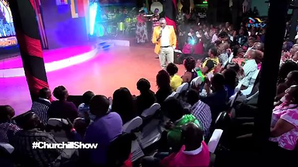 Churchill_show2
