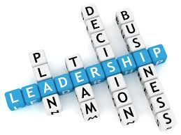 Maximum Leadership: 10 Questions to Sharpen Your Decision-Making ...