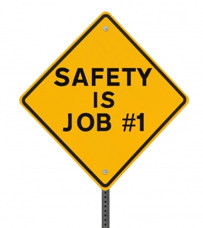 Is Your Workplace Safety Program Effective?