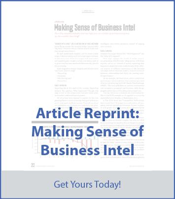 D2-CTA-Intel_Reprint-Square