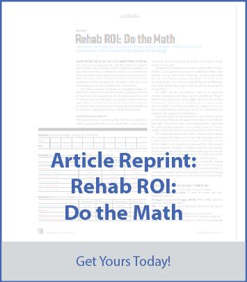 D2-CTA-rehab_ROI_Reprint-Square