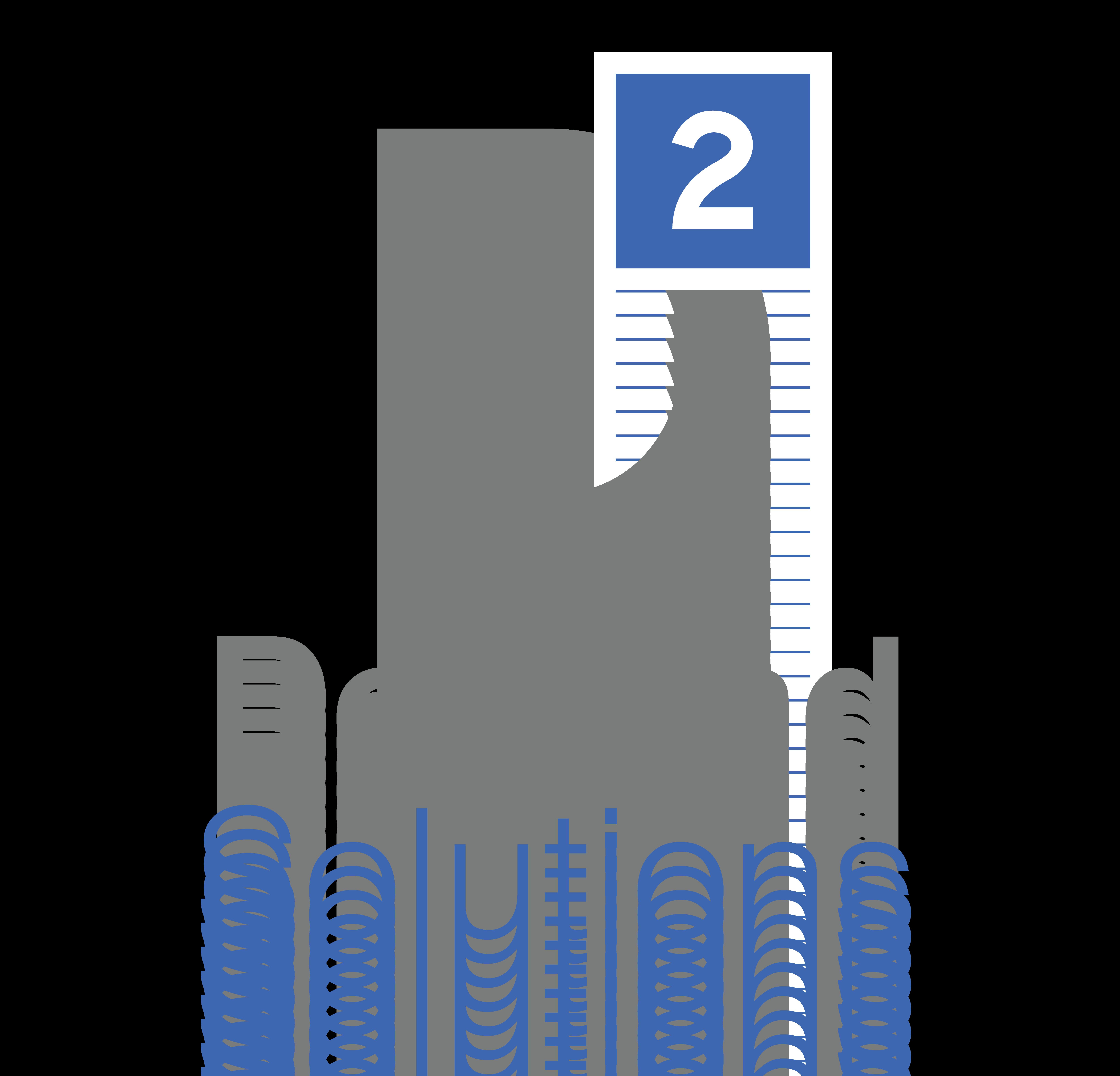 D2 Demand Solutions