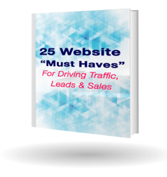 25_Website_Must_Haves_for_Lead_Generation_EBOOK