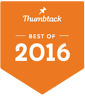 Thumbtack Best Of