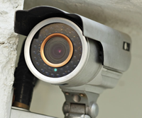Red Deer Security Systems, CCTV Burglar Alarms and Red Deer Alarm Company