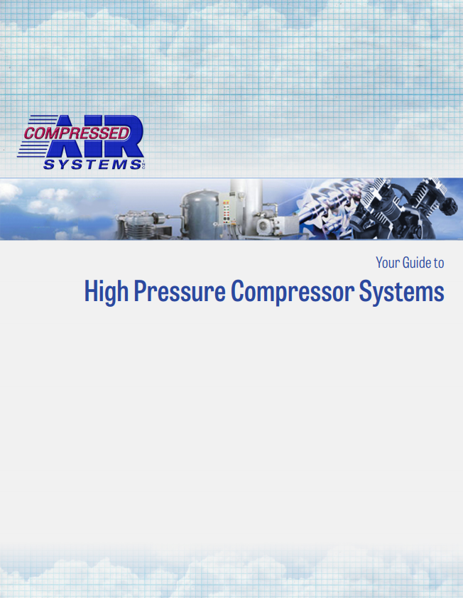 High Pressure Compressor Systems Cover.png
