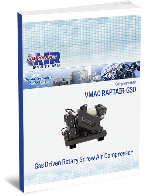 VMAC-vehicle-mounted-air-compressors-honda-3D-cover