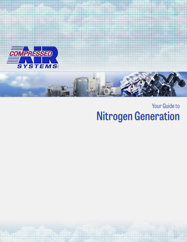 nitrogen-generation-cover.png