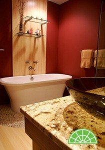 Top Bathroom Remodeling Trend For 2014 Stand Alone Tubs