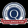 Guildmaster_100px.png