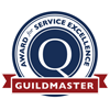 Guildmaster_100px.png