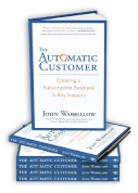 Stack_Automatic_Customers
