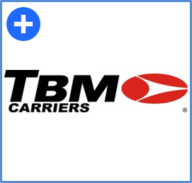 TBM Carriers