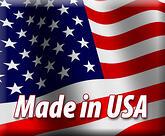 made-in-USA-logo.jpg