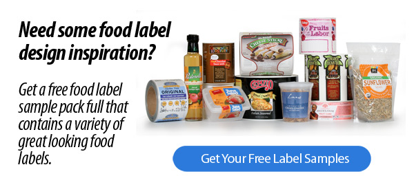 Avoid These Food Label Design Mistakes - Part I