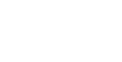 Ill_neuro_institute
