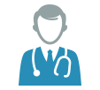 physician_icon