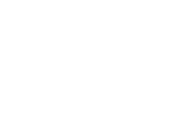 breast_center_atfloyd
