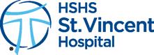 SVGB-b_2015-logo.png
