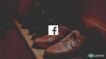 Catalogue de Produits Facebook Ads