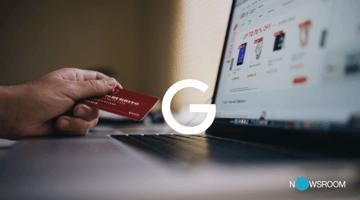 Personnaliser ses annonces sur Google