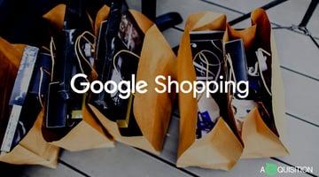 flux shopping
