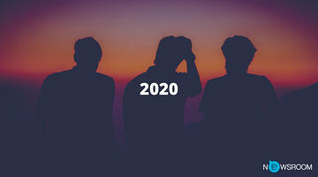 strategie business 2020