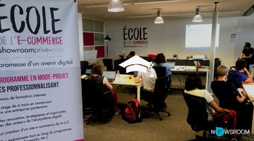 formation-ecole-showroom