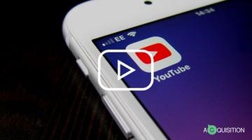 publicité-YouTube