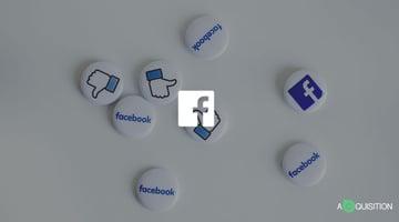 remarketing-et-shopping-facebook