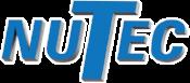 NuTec Logo_white-447489-edited