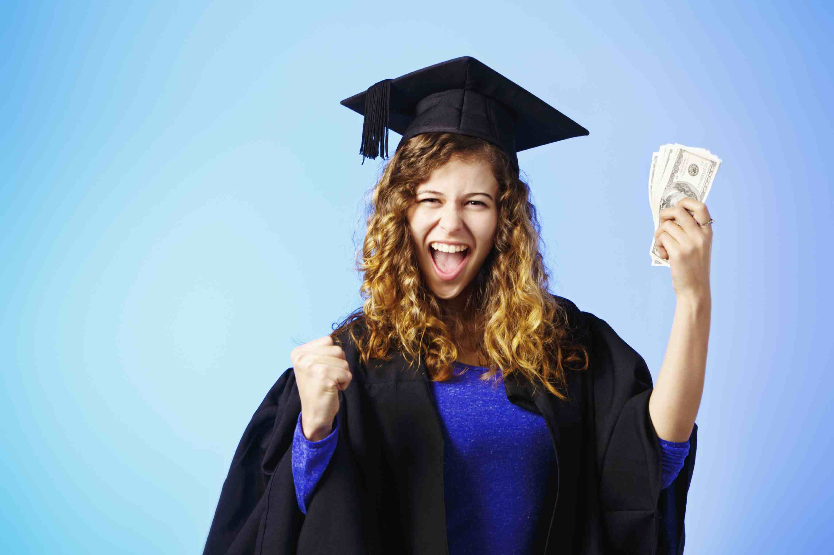 applying for scholarships We award scholarships independently of higher education  canon collins educational and legal assistance trust is a registered charity in england and.