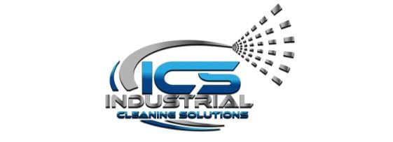 Contractor of the Month: Industrial Cleaning Solutions
