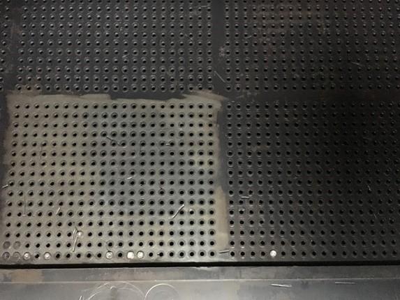 produkcja zatyczek gumowych do fiolek