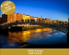 Irish Foray Tour.jpg