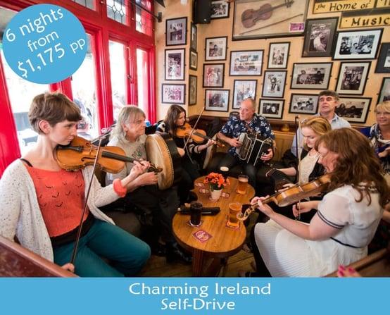 Charming Ireland.jpg
