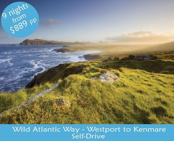 Wild Atlantic Way.jpg