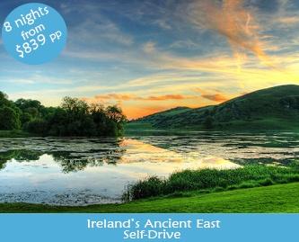 Ireland's Ancient East.jpg