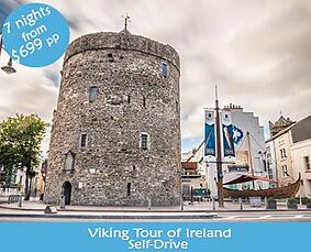 Viking Tour of Ireland.jpg