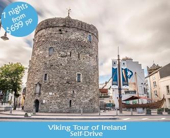 Viking Tour of Ireland.jpg