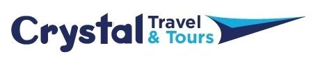crystal travel logo-crop.jpg