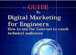 Guide_to_Digital_Marketing_for_Engineers-1.png