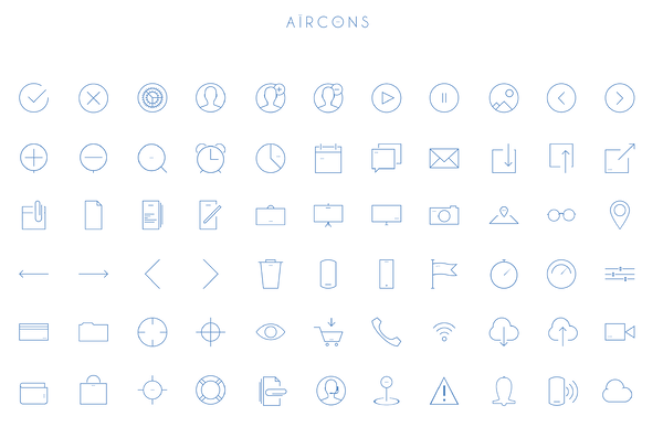 free-icons-set-for-website