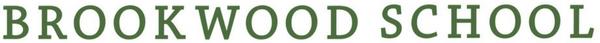 Brookwood School Wordmark Header-014165-edited