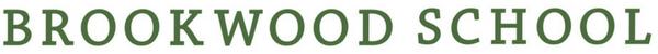 Brookwood School Wordmark Header-148749-edited