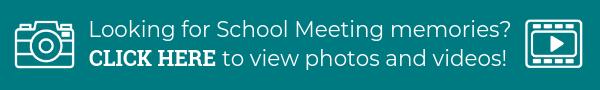 School Meeting Photos (2)